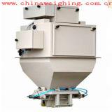 Cwe Herstellungs-halb automatische Nettokörnchen-Füllmaschine (OMB)