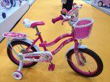 Scherzt populäres Weiß 2016 Soem-Abziehbild Fahrrad