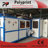 Haustier-Cup Thermoforming Maschine (PPTF-70T)