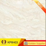ملمع بلاط البورسلين البلاط (KP8H03)