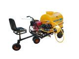 Agri Power Spray Machinery
