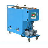 Oil eletrostático Purifier com CE Approved para Oil Purification (WJD-100)