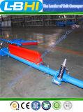 De krachtige Primaire Reinigingsmachine van de Riem van het Polyurethaan (QSY 190)