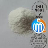 薬剤の未加工ステロイドの粉Lyrica Pregabalin 99%
