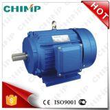 CA Cast Iron Three-Phase Asychronoous Electric Motor di Pumps Y2 Series 4 Pali Standarded dello scimpanzé con CE