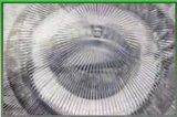Induktions-hohes Bucht-Licht, Fabrik-Licht, energiesparendes Licht