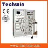 Techwinのベクトルシグナル発電機と同じようなTektronixのシグナル発電機