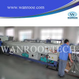 UPVC Plastic Pipe Production Line da vendere