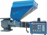 プラスチック微粒カラーMasterbatchの混合機械(OVD-50-20)