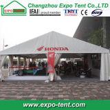 12m/15m/20m/30m Überspannungs-Partei-Zelt für Hochzeits-Ereignisse