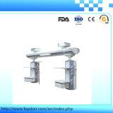 Puente pendiente médico del equipamiento médico ICU
