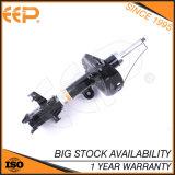 Ammortizzatore automatico per il Cr-v Re4 51605-Swa-J04 51606-Swa-J04 52611-Swa-J04 della Honda