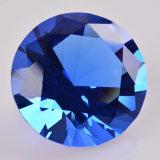 De machine Gemaakte Presse-papier van de Diamant van het Kristal