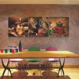 Wall Art Decor Abstract Oil Painting on Canvas