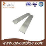 Горячая прокладка Yg6/Yg8 карбида вольфрама сбывания