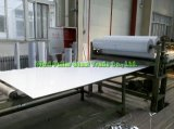 ASTM 304 Stainless Steel Sheet com Highquality
