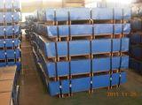 Пневматический стальной связывая инструмент совместил для ручной упаковки (KZ-32/19)