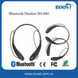 편리한 스포츠 Neckband Bluetooth 헤드폰 헤드폰