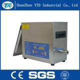 良質のYTD-410T 1.3Lの自動車部品の超音波清浄機械