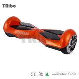 """Auto do produto novo que balança o """"trotinette"""" esperto do balanço do """"trotinette"""" elétrico"""
