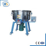 Haisi Feed Mixer Machine Set à vendre