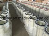 Cellulose&Polyester смешивает фильтр патрона