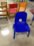 아이들 가구 싼 귀여운 플라스틱 아이 의자 (SF-81C)