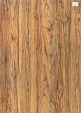 Aucun papier décoratif des graines en bois de différence de couleur pour l'étage et les meubles