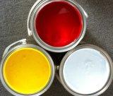 PVC-Schrumpffilm-Tinte