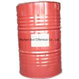 Adesivo esportatore di vendita caldo del poliuretano