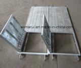 Scaffoldingのための安全なDurable Open Plank