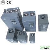 CNC機械のための専門の高リゾリューションの制御変数(PL/I)の頻度インバーター