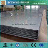 Piatto dell'alluminio di 3000 serie