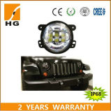 Diodo emissor de luz Fog Light 4inch Light Kit Fog Lamps