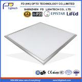 중국 공급자 최신 판매 600X600 40W LED 위원회 4000lumens 유연한 LED 위원회