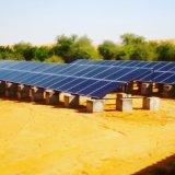 Precio de energía solar del sistema 20kw de China para el hogar y la industria