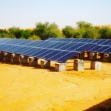 Home와 Industry를 위한 중국 Solar Energy System 20kw Price