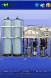 Wasseraufbereitungsanlage-kommerzielle Quellwasser-Behandlung hergestellt in China