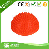 Coxim confortável colorido novo da massagem do PVC