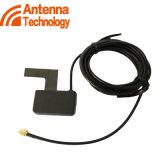 Antenne à gain élevé de radio numérique de TAPE pour le véhicule