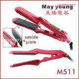 M511 새로운 형식 특별한 디지털 머리 편평한 철