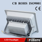 5000内腔Outdoor 50W LED Floodlight