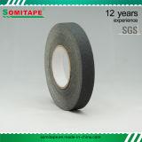 Autoadesivo resistente del nastro/scala di slittamento del nero Sh909/autoadesivo antiscorrimento per il punto della scala del pavimento