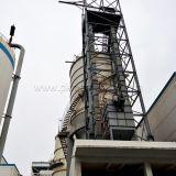 運送者、具体的なバケツの起重機のバケツエレベーターを上げるチェーンタイプ