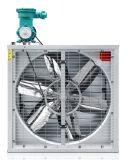 Exaustor e Ventilador 1.1kw 44500 M3 / H