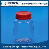 Nuovo Plastic Jar per Green Beaning Packaiging