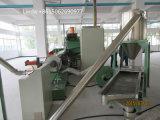 Hohe Kapazität Lsfh Granulierer-Produktionszweig