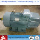 高い硬度のYzr販売のための電気ACモーター