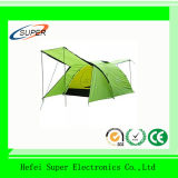 Luxury plegable Outdoor Camping Tent para Sale