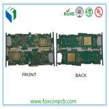 Diagrama de circuito personalizado Barcode Scanner Circuit PCB Board
